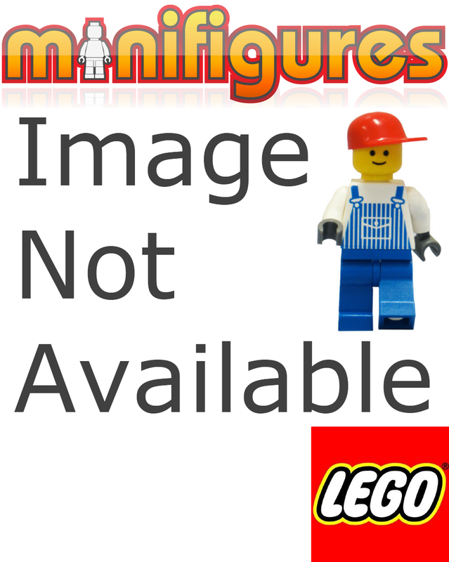 download minifigures ninjago minifigures